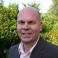 Albert Noppen Bestuurslid CMBO Bedrijf: Commbizz