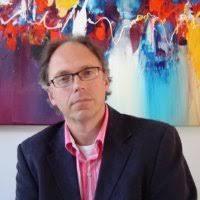 Arjen Molendijk, directeur
