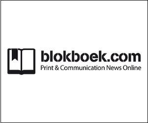Blokboek