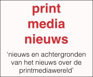 Printmedianieuws - Blokboek