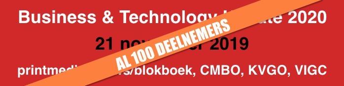 100-deelnemers-btu2020