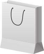 papieren-tassen-bedrukken