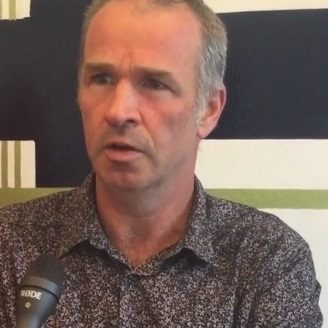 Peter Kranendonk